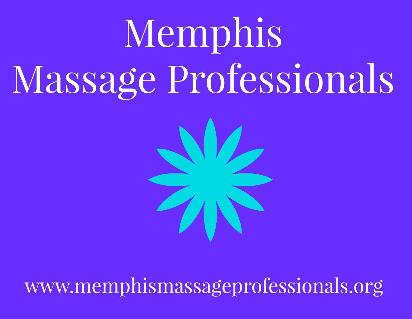 memphis massage therapists amilles entertainment