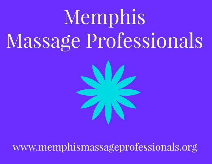 Memphis Massage Professionals.jpg