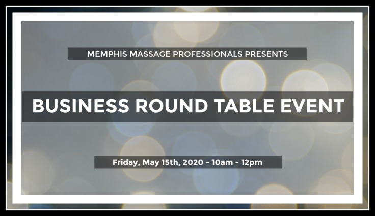 MMPRoundTable